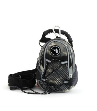 CMC Golf Hunting Mini Daypack, Camo