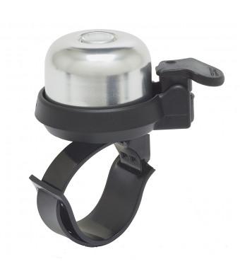Mirrycle Incredibell Adjustabell 2 Bike Bell