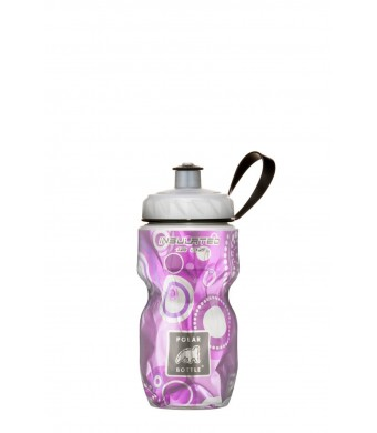 Polar Bottle Kids Insulated Water Bottle