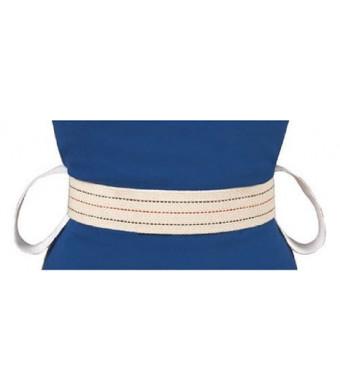 Duro-Med Ambulation Gait Belt (65 Long)
