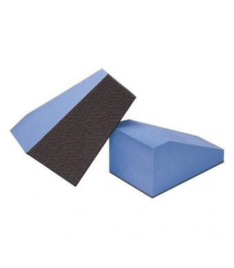 Core 930 Adult Pelvic Sacral Block