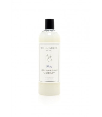 The Laundress Fabric Conditioner, Baby, 16 ounces