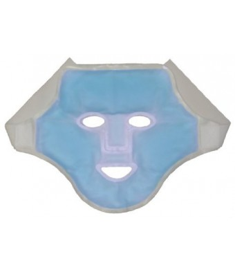 Facial Ice Pack