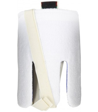 Ableware Deluxe Flexible Sock Aid
