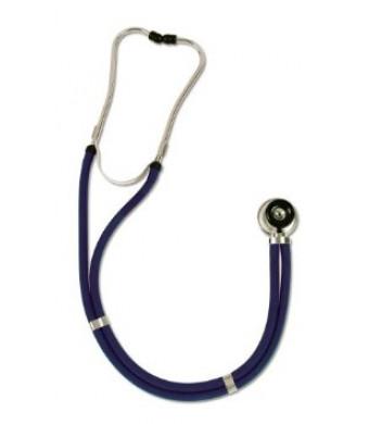 Prestige Medical Sprague Stethoscope, Navy