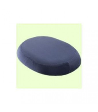 "BodySport Products Ring Cushion, Large - Color: Blue - 18""  Diameter"