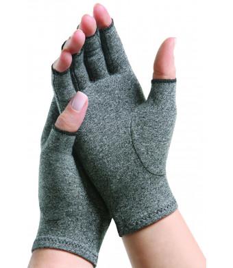 IMAK Arthritis Gloves - 1 Pair, A20173 Size X-Small