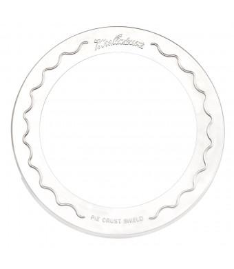 Mrs. Anderson's Baking Pie Crust Shield, 10-Inch