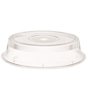 Nordic Ware 65004 11-Inch Microwave Plate Cover