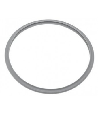 Fagor 10-Inch Silicone Gasket