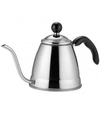 Fino Coffee Drip Pot 1.2l OFF-120