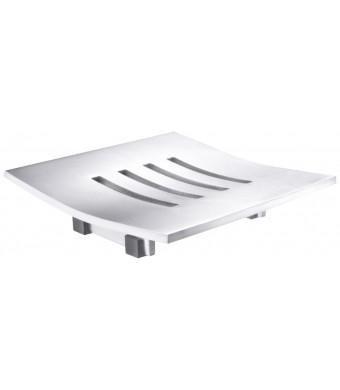Zack 40101 Abbaco Soap Dish