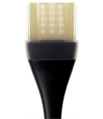 OXO Good Grips Silicone Basting and Pastry Brush - Large