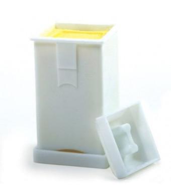 Norpro Corn Butter Spreader