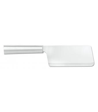 Rada Cutlery R129 Chef's Dicer with Aluminum Handle