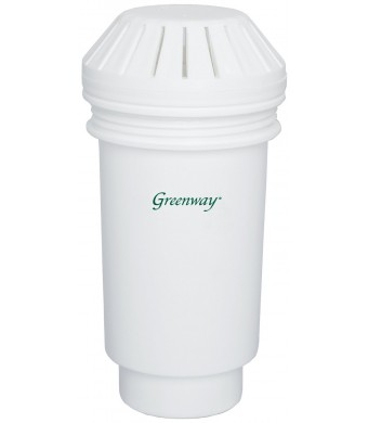 Greenway Long life Multi Stage Filter