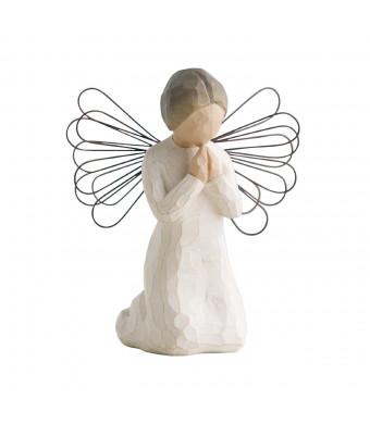 Willow TreeAngel of Prayer