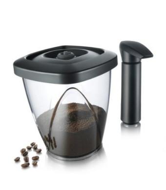 Vacu Vin Coffee Saver Starter Set