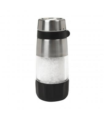 OXO Good Grips Salt Grinder