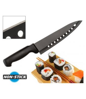 Non-stick Sushi Chef's Knife