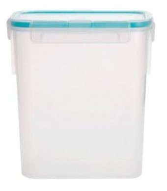 Snapware 7.3-Cup Rectangle Airtight Food Storage Container, Small