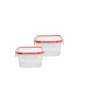 Snapware 4-Pc Airtight Food Storage Value Pack Set