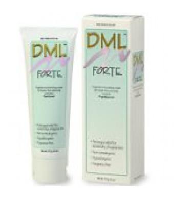 DML Forte Cream 4 Ounces