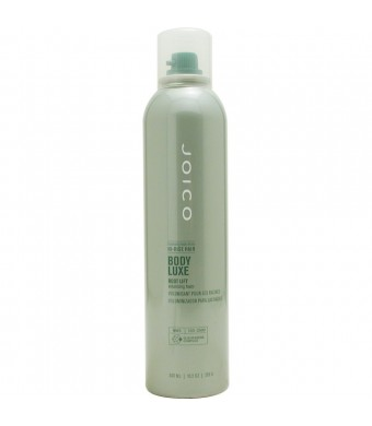 Joico Body Luxe Root Lift Volumizing Foam, 10.2 Ounce