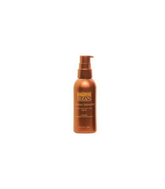 Mizani Therma Strength Style Serum for Unisex, 5 Ounce