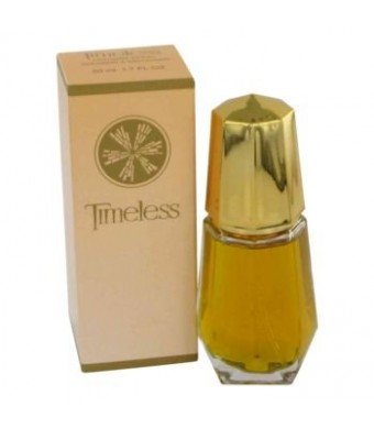 Avon Timeless Eau De Cologne Spray 1.7 oz