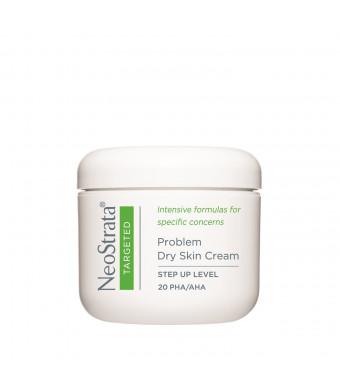 NeoStrata Problem Dry Skin Cream,3.4 oz