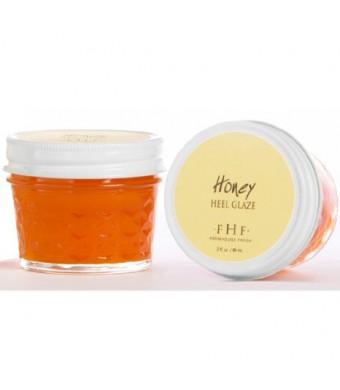 FarmHouse Fresh FarmHouse Fresh Honey Heel Glaze - 3 fl oz