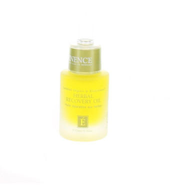 Eminence Calm Skin Chamomile Cleanser, 8.4 Ounce