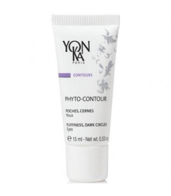Yonka Phyto Contour 0.53oz
