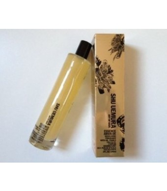 Shu Uemura Essence Absolue Nourishing Fragrance with Oil Pearls 5,07 oz