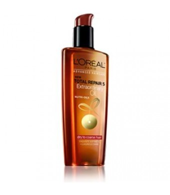 L'Oreal Advanced Haircare Total Repair Extraordinary Oil (100 ml)