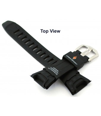 Casio #10262751 Genuine Factory Replacement Band Model: PAW1300, PRW1300, PRG110