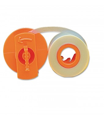 Brother Lift Off (Correction) Tape 6 Pack (3015)