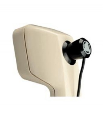 Removable Telephone Pickup Recorder Radio Shack 44-533