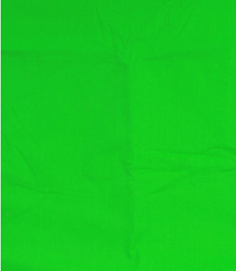 6'x9' Chromakey Green Screen Backdrop Background Fancierstudio