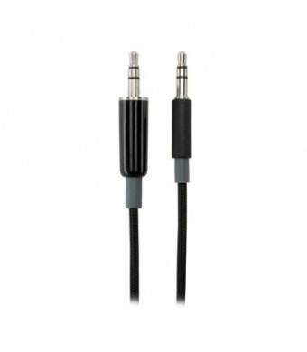 Kensington Car Audio AUX Cable for iPhone/iPod including iPhone 4S