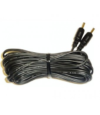 12' Interconnect Cable for use with Inspired LED Products