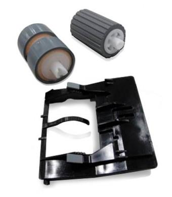 Canon Exchange Roller Kit for DR-C130