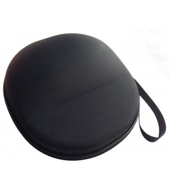 CASEBUDi Headphone Case - Large