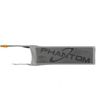 DJI Phantom Aerial UAV Drone Quadcopter Replacement Battery