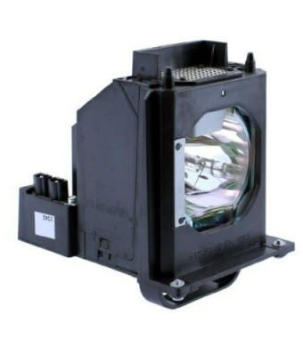 915B403001 - Lamp With Housing For Mitsubishi WD-60735, WD-60737, WD-65737, WD-65735, WD-73C9, WD-73737, WD-65C9, WD-73735, WD-82837, WD-65736, WD-73