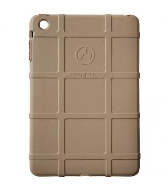 Magpul Industries iPad Mini Executive Field Case