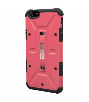 URBAN ARMOR GEAR Case for iPhone 6 (4.7 Display) Pink