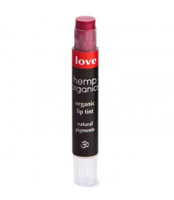 Love Lip Tint Colorganics 2.5 gr Stick
