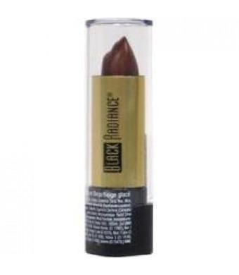 Black Radiance Perfect Tone Lip Color 5033 Midnight Glow